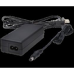 Adaptateur secteur (pour Echo Express SEL, SE I et Twin 10G)