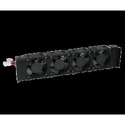 Ventilateur - Module Ventilateur Silencieux xMac mini Server
