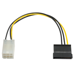 Power Cable (OWC Excelsior)