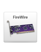 FireWire (PCI/PCI-X)