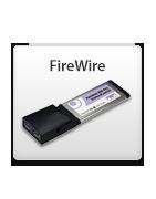 FireWire (ExpressCard)