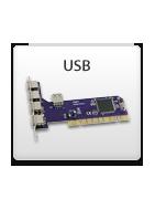 USB (PCI/PCI-X)