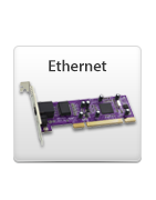 Ethernet (PCI/PCI-X)