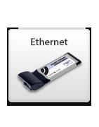 Ethernet (ExpressCard)