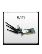 Cartes WiFi