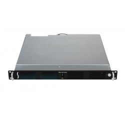 xMac mini Server (4e Gén)