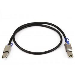 Câble Multilane SAS 2...