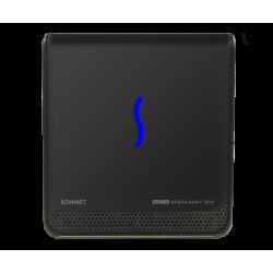 eGFX Breakaway Box 550