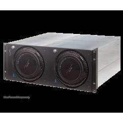 RackMac Pro (avec 2 Modules de Montage d'Ordinateur)