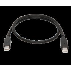 Câble Thunderbolt (longueur 0,50 mètre)