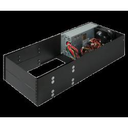 Kit Rack Mobile (Edition de base)
