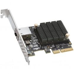 Carte PCIe Solo10G
