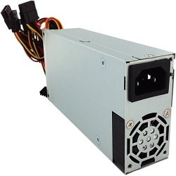 Fusion DX800 Power Supply