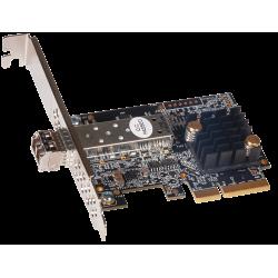 Carte PCIe Solo10G SFP+
