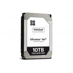 HGST Ultrastar He10 10 To