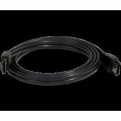 Câble eSATA à SATA