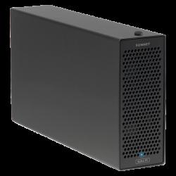 Echo III Desktop (Système...