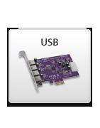 USB (PCIe)