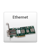 Ethernet (PCIe)