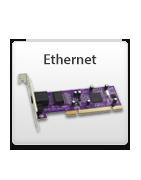 Ethernet (PCI/PCI-X)